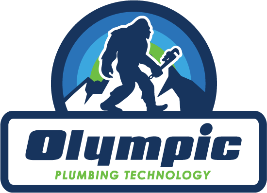Olympic Plumbing Technology